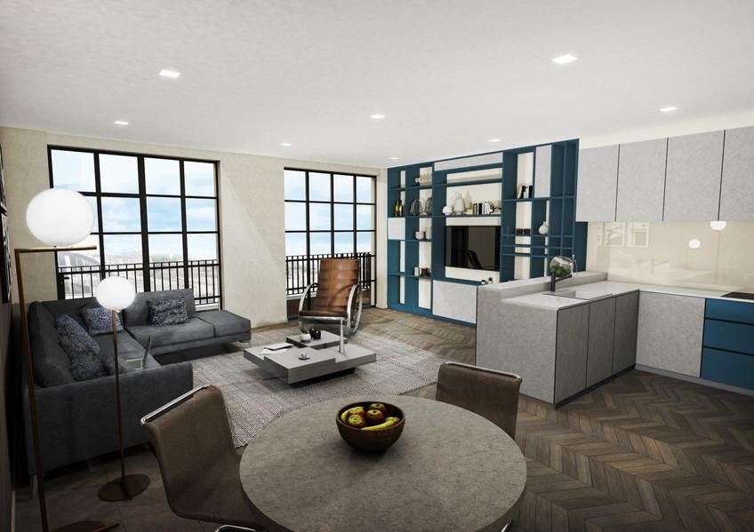 Living Room Units 1 to 4.jpg