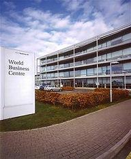WORLD BUSINESS CENTRE HEATHROW.jpg