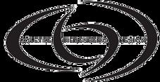 logo-bw_1.png