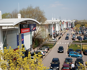 Beckton Retail Park.png