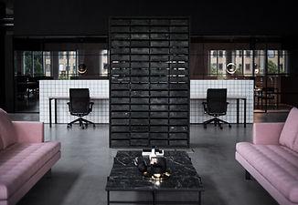 Gothenburg_Office_2_JS.jpg