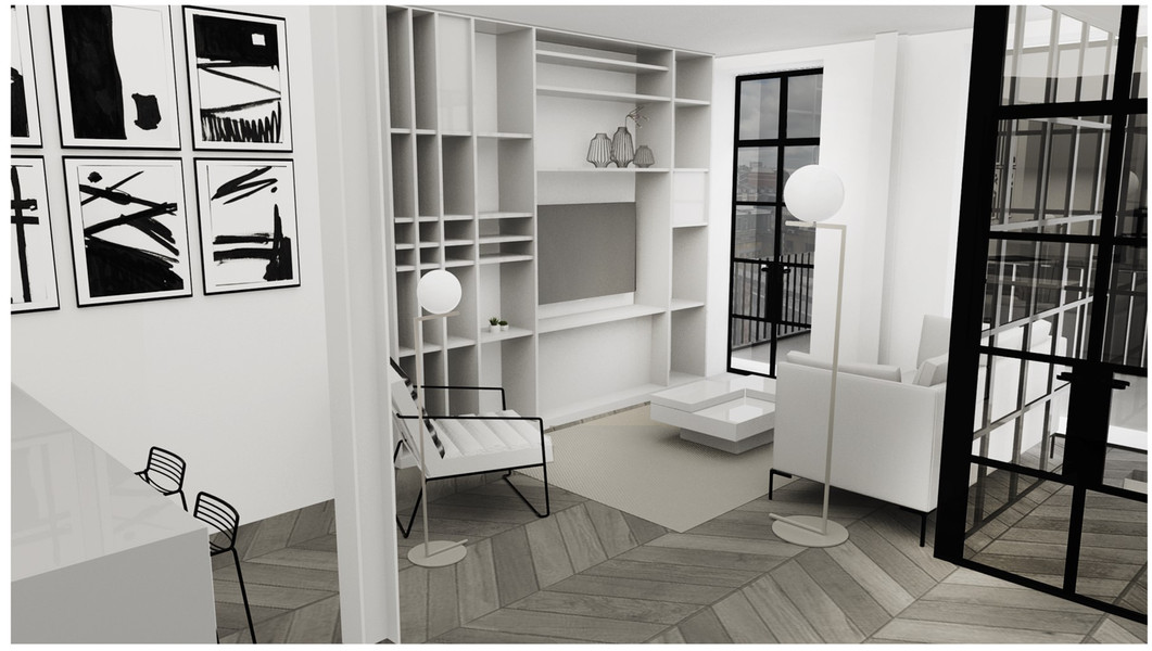 Living Room unit 6.jpg