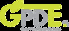 GPDE_Logo.png