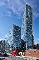 Broadgate Tower.jpg