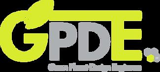 GPDE_Logo_edited.png