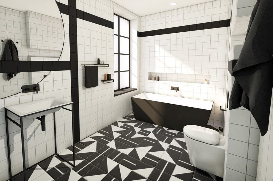 Bathroom Units 1 to 4.jpg