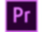 479163-adobe-premiere-pro.png