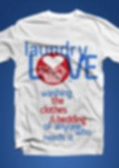 LL Shirt Logo.jpg