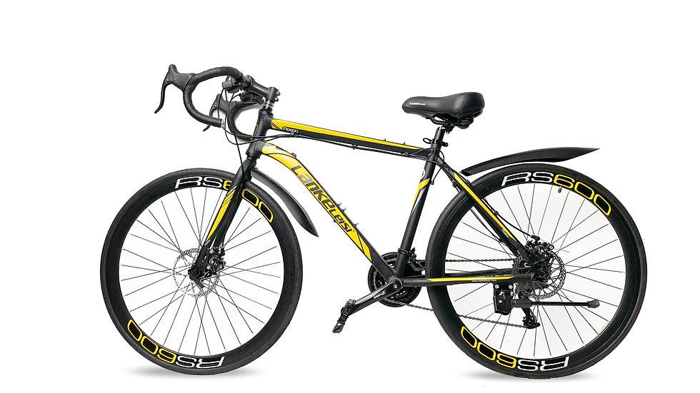 2020 Demo Road Bike RS600