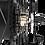 Thumbnail: T8 LankRunner 26in Electric Bike