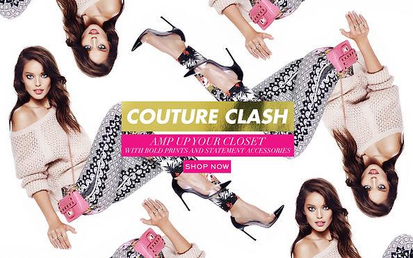 COUTURE_CLASH-01.jpg