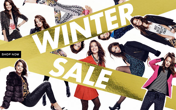 WINTERSALE-SLIDE-01.jpg