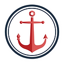 theWAC_2021_Anchor-01.png