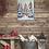 Thumbnail: ORIGINAL CHRISTMAS SUNRISE