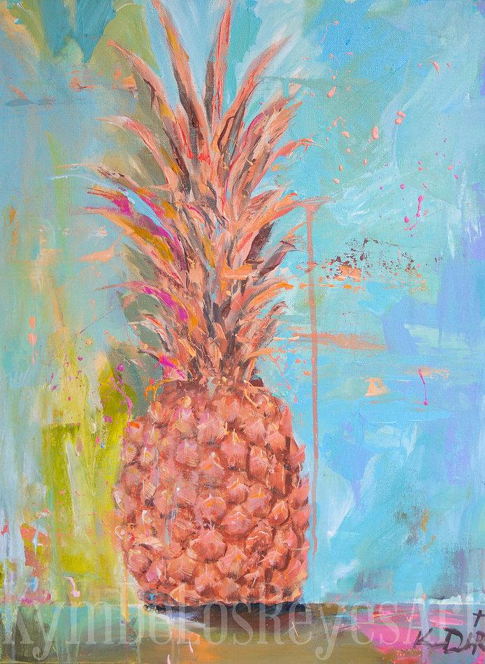 Coral_Pineapple.jpg