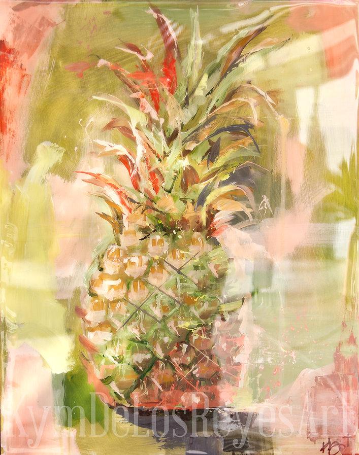Berry_Pineapple.jpg