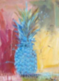 Cobalt_Pineapple.jpg
