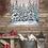 Thumbnail: LARGE ORIGINAL CHRISTMAS MORNING