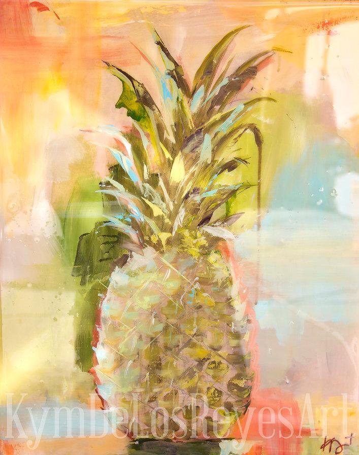 Lime_Pineapple.jpg