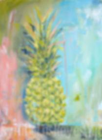 Chartreuse.jpg