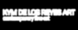 KDLR_Rebrand_White-01.png