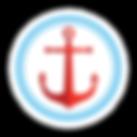 Logo_Anchor-01.png