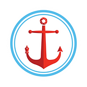 Logo_Anchor-01.png