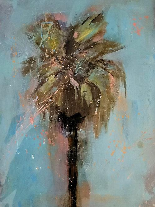 Palm original #3