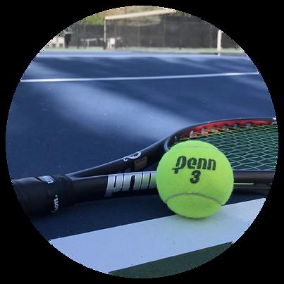TennisBallPromo-01.png