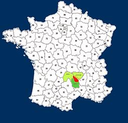 carte_2_avec_3_dép.png