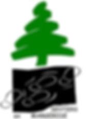 logo avec nom.jpg