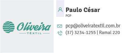 contabilidade_assinatura_oliveira_Pranch