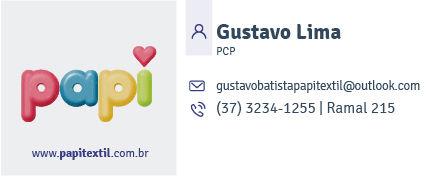 PAPI_SGP_Prancheta_1_cópia_13.jpg