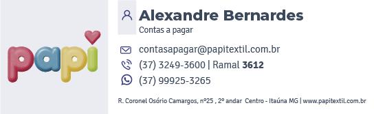 Alexandre bernardes-01.png