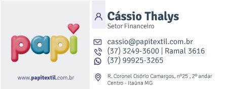 Cassio_Assinatura-35.jpg