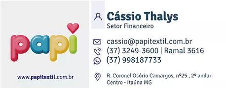cassio-35.jpg