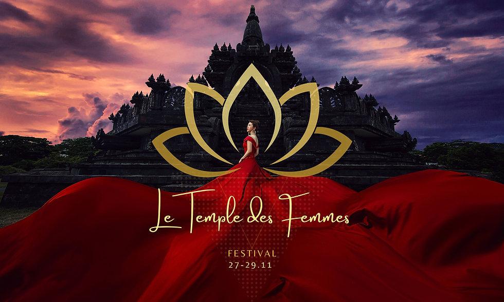 Le Temple des Femmes.jpg