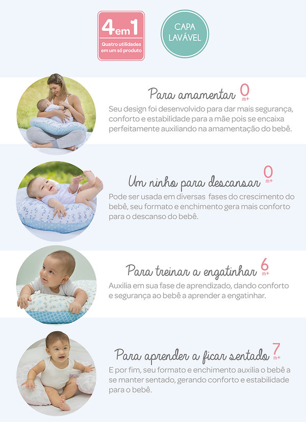 almofada_medidas.jpg