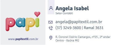 contabilidade assinatura_Prancheta 1.jpg