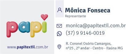 Monica_Fonseca-01.jpg