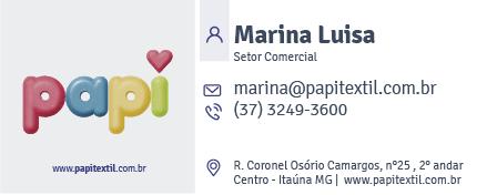 Ass MARINA-37.png