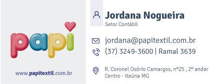contabilidade_assinatura_Prancheta_1_cóp