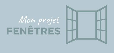 Art et Fenetres Paris Page Fenetres Mon