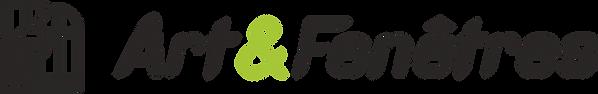 Logo-picto A&F horizontal_Positif_Q.png
