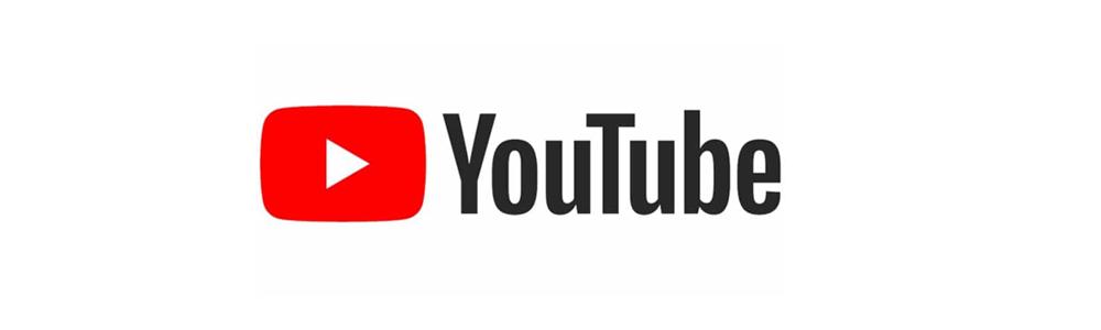 YouTube Art et Fenêtres Paris Est