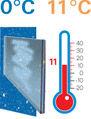 temperature-2.jpg