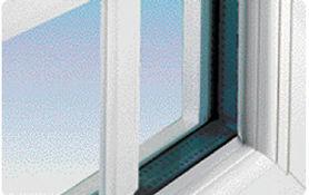 Art et fenêtres Paris 12 WarmEdge