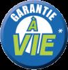 garantie-a-vie-logo.png