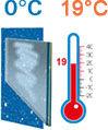 temperature-4.jpg