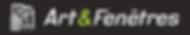 Logo-picto A&F horizontal_Negatif_Q.png